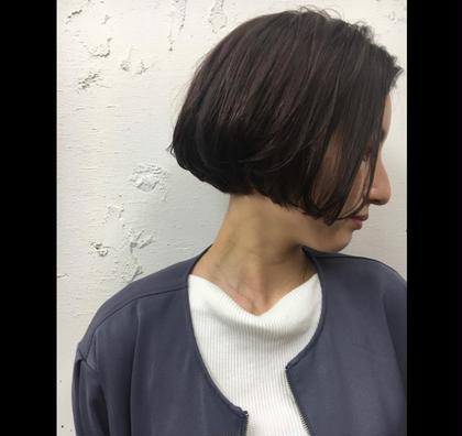 canvas.所属の鈴木春花