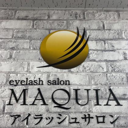 MAQUIAひたちなか店所属のマキアひたちなか店 笠井