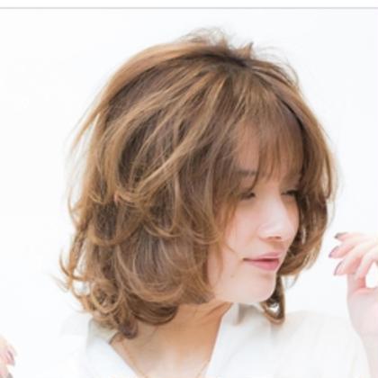 PROGRESSふじみ野大井店所属の吉田桃夏