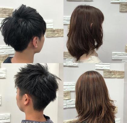 friend's環状通東店所属の佐藤寛朗