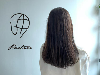 Partner[パルトネル]所属の向駿