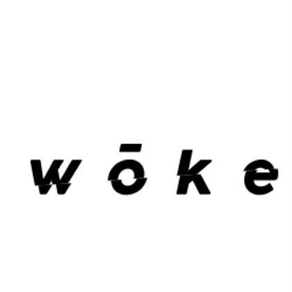 woke所属の川村広大