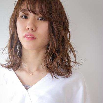 juno licot吉野店所属の蔵元遥