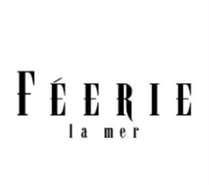 FEERIElamer所属の林萌
