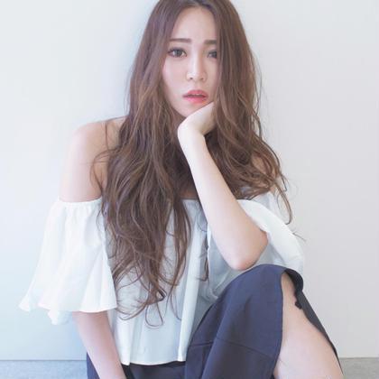 tela所属の中塚孝博
