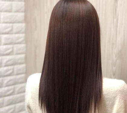Beauty   Wizard ANOTHER MOON所属のアナザームーン大島智志
