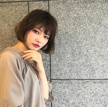e.m.aassort所属の三田豪
