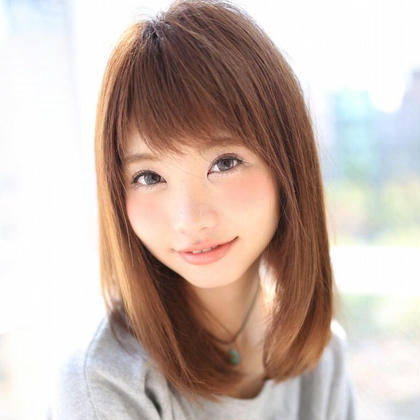 Agu hair cielo(長町店)所属のAgu haircielo(長町店)