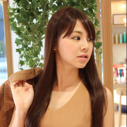 hair salon COROLLE ヘアサロン・コロール所属の川口達史