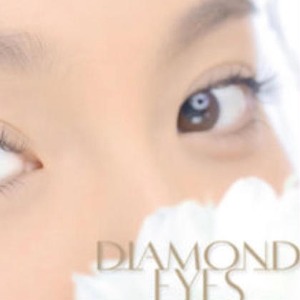 ダイヤモンドアイズ浦和パルコ店所属の鈴木舞