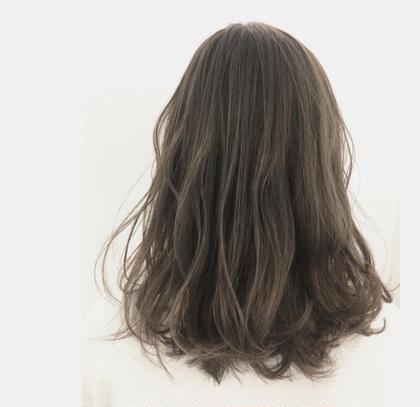 Sofa泉中央店所属の長谷川智也