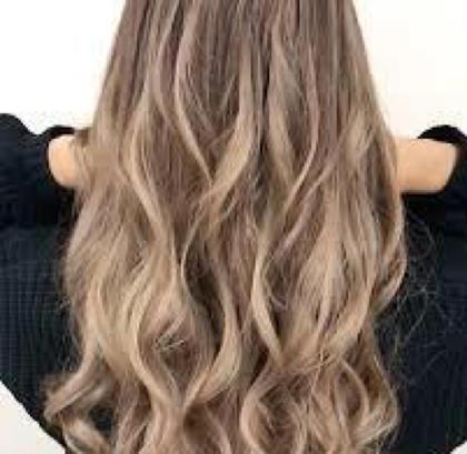 Hair&Make CLEAR所属の黒木健悟