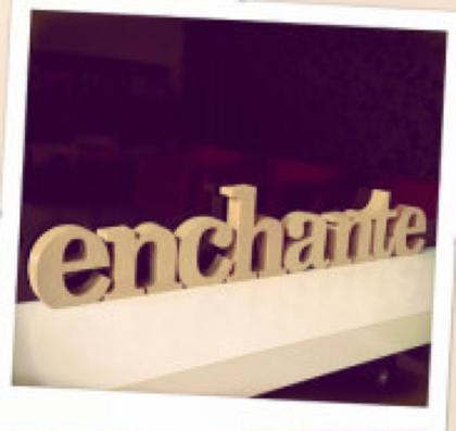 enchante所属の◎miki