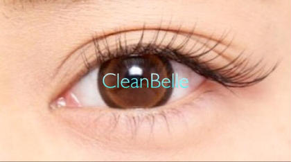 CleanBelle所属のCleanBelle K