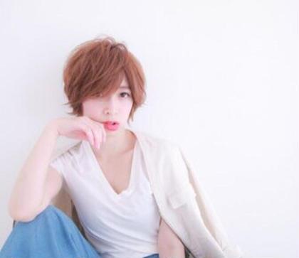NYNY/mothers所属の岸川恭子