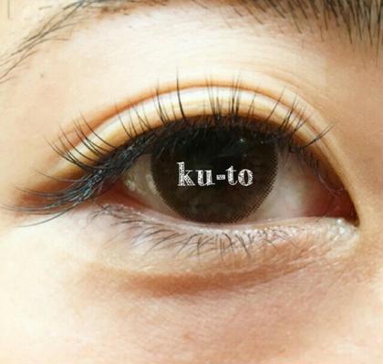 ku-to所属の河原純子