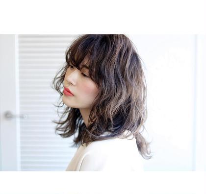 SOY-KUFU所属の内宮夕奈