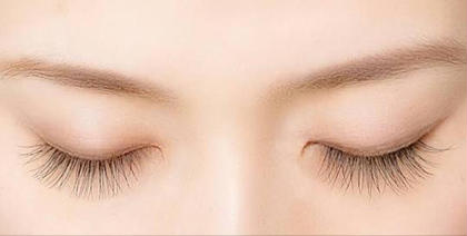 Eyelash salon Shelly所属のEyelistYUKIMI