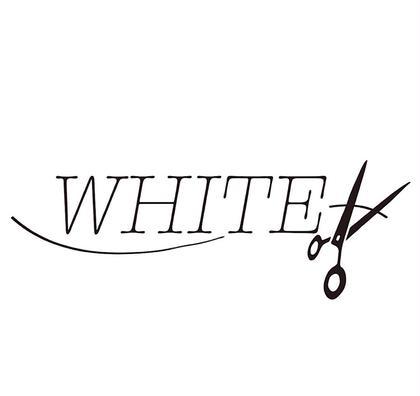WHITE所属の草柳祥平