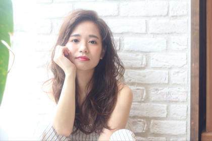 adept金町店所属の【伝説の美容師】軽米祥太
