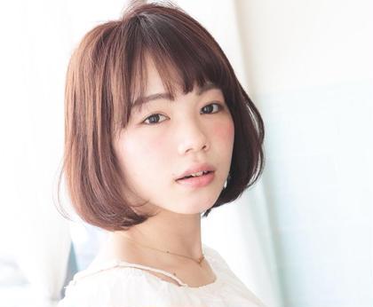 Agu  hair roaig所属の吉田宗弘