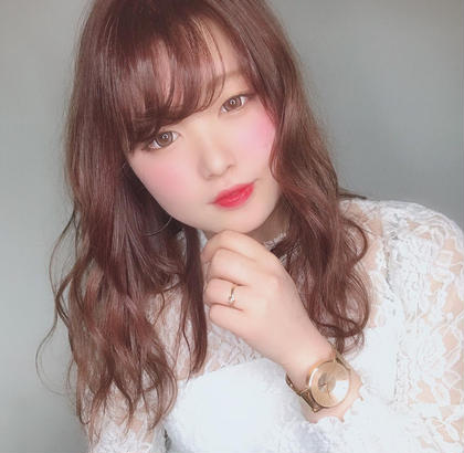 STYLE  INDEX茗荷谷店所属の前田令輝