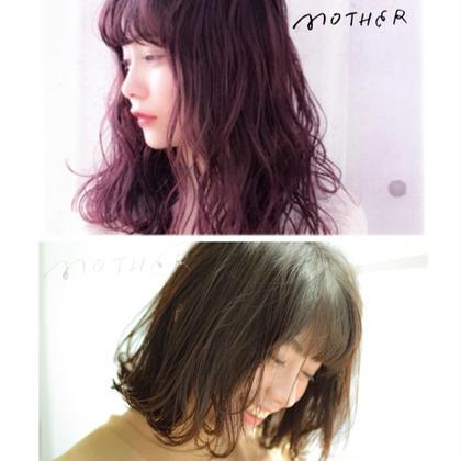 Mother所属のワタベ ハヤト/トップデザイナー