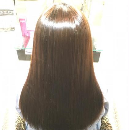 HairestheQUICK所属の橋本慶司