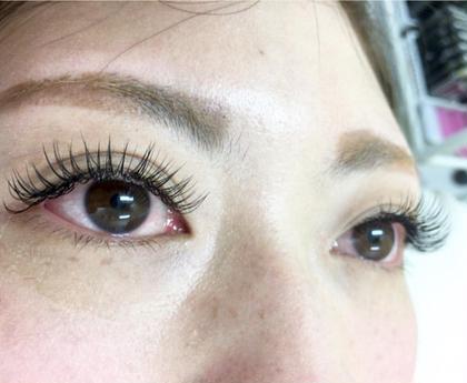 eye&nail  anello所属のo.Ayano