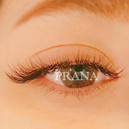 PRANA所属のPRANAmiho