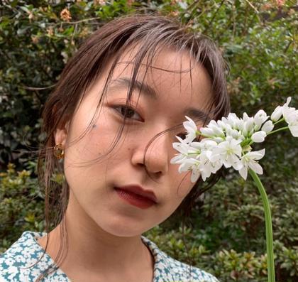 LOUREN所属のakari♡