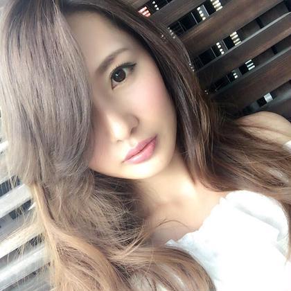 hair design CLEAR所属の佐々田佳代