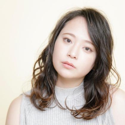 luludi by APHRODITE所属の横手愛美