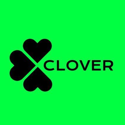 clover所属の牛島久美子