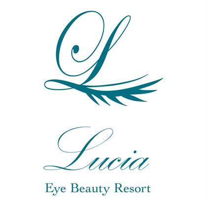 Lucia  -eye beautyresort-所属のLucia__eyebeauty