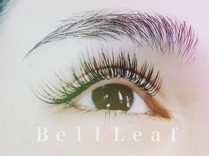 Bell Leaf所属の☆Bellleaf☆
