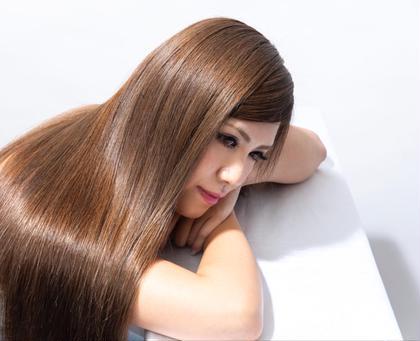 HILO CLASSICO hair所属のYuasaHayato