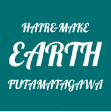 EARTH二俣川店