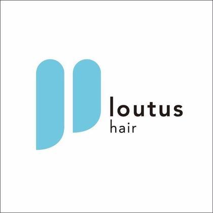 Loutus所属の井川和哉