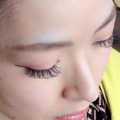 Lime hair&spa 所属の佐藤直樹