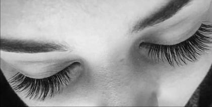Eyelash On所属のTotalBeauty