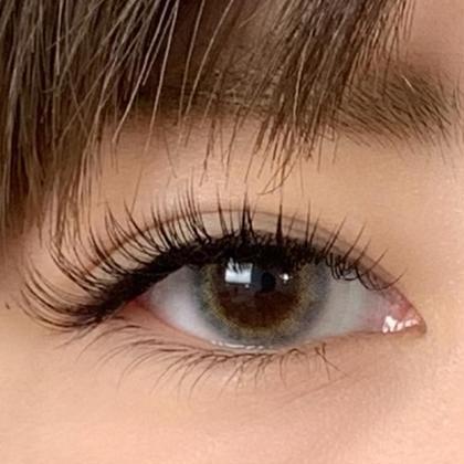 eyelash salon nico所属のeyelashnico