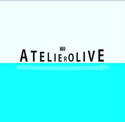 atelierolive(アトリエオリーブ)所属の吉川実里