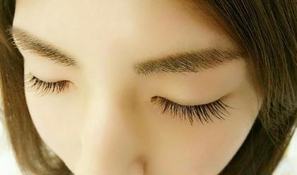 lazo eye beauty所属の吉木瞳