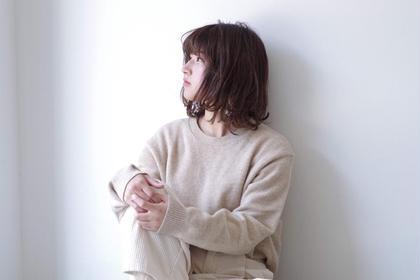 jiji by MOPS所属の君島帆乃夏