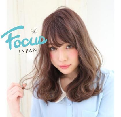 Focus JapanEYESTUDIO河原町店所属の✨指名No.1✨✨岩井幹太✨
