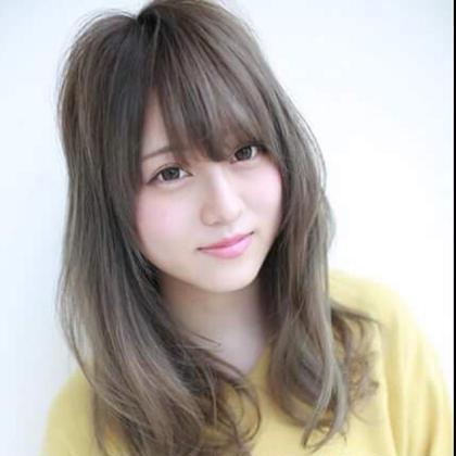 Agu hair novel   桑野店所属のAgu hairnovel