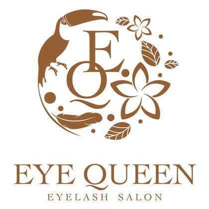 Eyequeen 亀戸所属のeyequeen1
