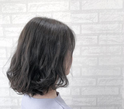 Zina東京所属の宮良侑希