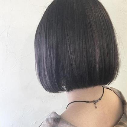 MiND HAiR所属の喜村 絵梨子